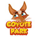 Coyote Park